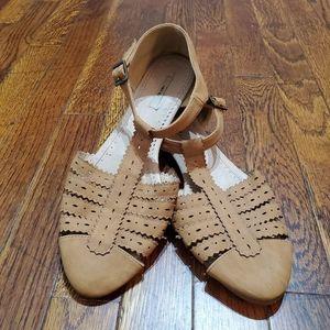 Kimchi Blue Sandals